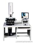 JTVMS-3020F增强型影像测量仪