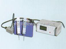JWX-8C桥梁静载测定仪