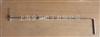 L型伸缩皮托管