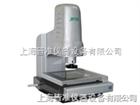 VMS_3030CNC全自动影像测量仪