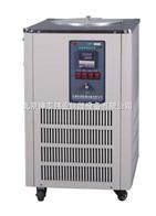 DFY-5/40低溫恒溫反應浴