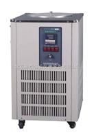 DFY-20/20低溫恒溫反應浴
