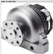 festo氣缸價格30656,DSRL-25-180-P-FW現貨費斯托氣缸特價