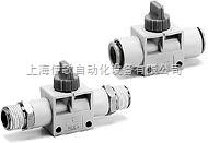 现货日本SMC二通三通气控阀VHK3R-04F-04F