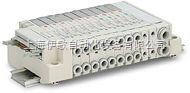 现货日本SMC五通先导式电磁阀SZ3360-5LOZ-C4