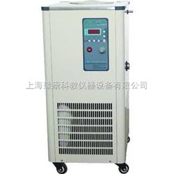 DLSB-30/40供应低温冷却液循环泵