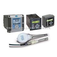 美国HACH哈希 GLI电导率分析仪控制器