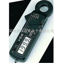 DCM-22AD钳形表日本三和sanwa DCM-22AD钳形表