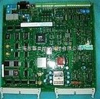 6RA70主板,6RA23电源板,6RA24励磁板,6RA28可控硅