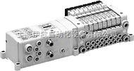 现货日本SMC电磁阀VQC4401-5