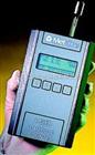 MET ONE 227A/227B粒子计数器