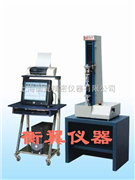 上海仪器仪表