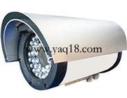 紅外夜視型室內外通用攝像機 多功能攝像機