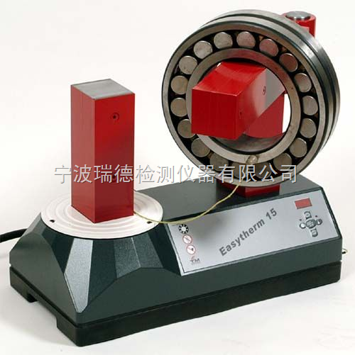 TM15-12.8NTM15-12.8N轴承加热器