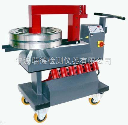 TM30-25.2NTM30-25.2N轴承加热器(移动式)