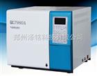 GC-7980A气相色谱仪    国产气相色谱仪    大液晶中文显示气相色谱仪