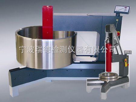 TM100-40TM100-40超大型轴承加热器