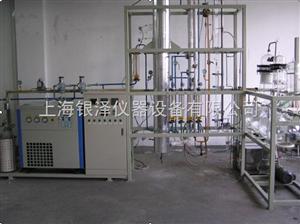 FJEE—Ⅰ实验室三氧化硫磺化装置