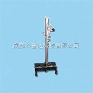 CC/JQC-1000测高仪