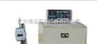 高低温沥青针入度仪