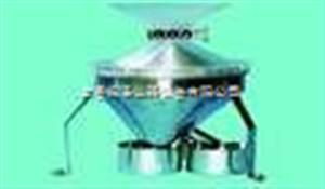 SD—I洗涤剂样品分样器