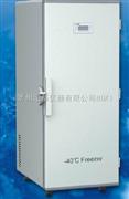 供应DW-GW138超低温冷冻储存箱