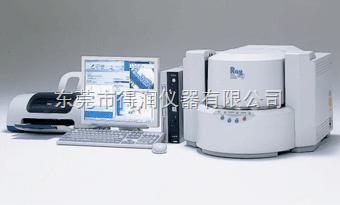 岛精仪器EDX720/EDX-GP/LE