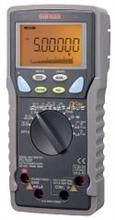 PC7000直流電壓500000數據點/雙數據顯示