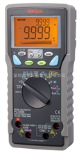 PC720M高精度及內置存儲器日本三和Sanwa PC720M高精度及內置存儲器