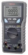PC700精密度日本三和Sanwa  PC700精密度