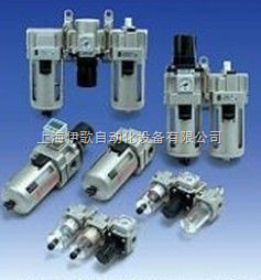 现货日本SMC微雾分离器AFD40-N04D-2Z