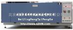上海台式紫外光老化箱专业品牌