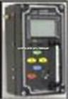 GPR-2000氧气分析仪