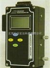 GPR-2500氧气分析仪