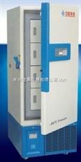 DW-HL218  -85℃超低温冷冻储存箱