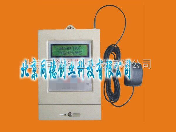 智能型路灯控制器/路灯时间控制器/路灯控制器 型号