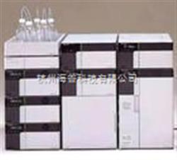 LC-20A等度液相色谱仪
