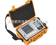 便携式X荧光光谱仪