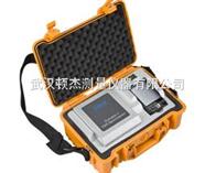 湖北武汉便携式X荧光光谱仪