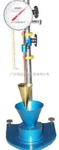 砂浆稠度仪, 砂浆稠度试验仪,砂浆稠度测定仪