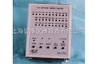HS5731型1/3倍频程滤波器连用声级计
