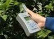 植株养分快速测定仪