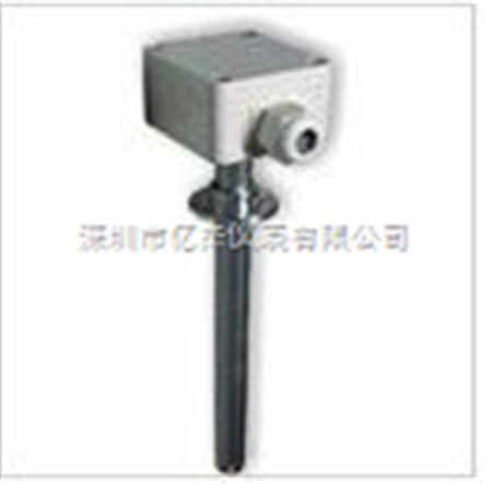 技术资料: 电路连接: 螺旋式接线柱 能量消耗:      15—36v dc