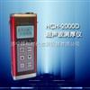 HCH-2000D科电仪器苹果彩票平台开户注册超声波测厚仪