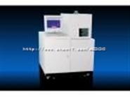 全反射X射线荧光分析仪,荧光能谱仪