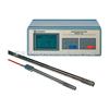 KANOMAX 6162KANOMAX 6162高温风速仪