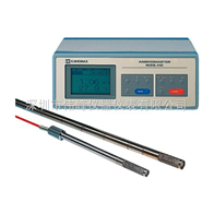 KANOMAX 6162高温风速仪