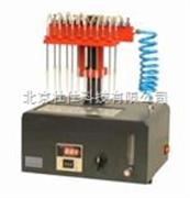 TTL—DC型多功能氮吹仪