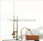 淨漿量水器專業生産推薦廠家優秀供應商