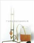 胶砂量水器专业生产推荐厂家优秀供应商